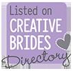 creative-brides-directory