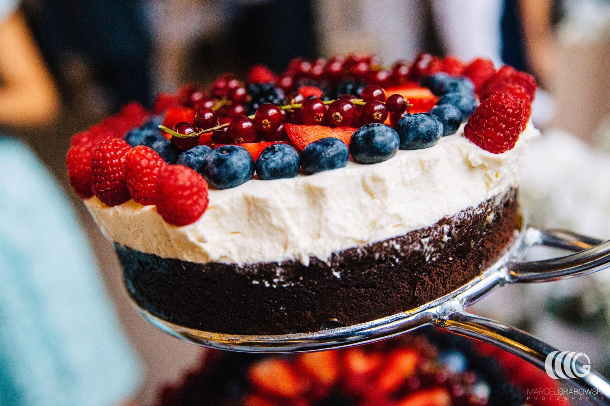 wedding dessert cake eastbourne east sussex