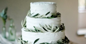 wedding cakes eastbourne east sussex
