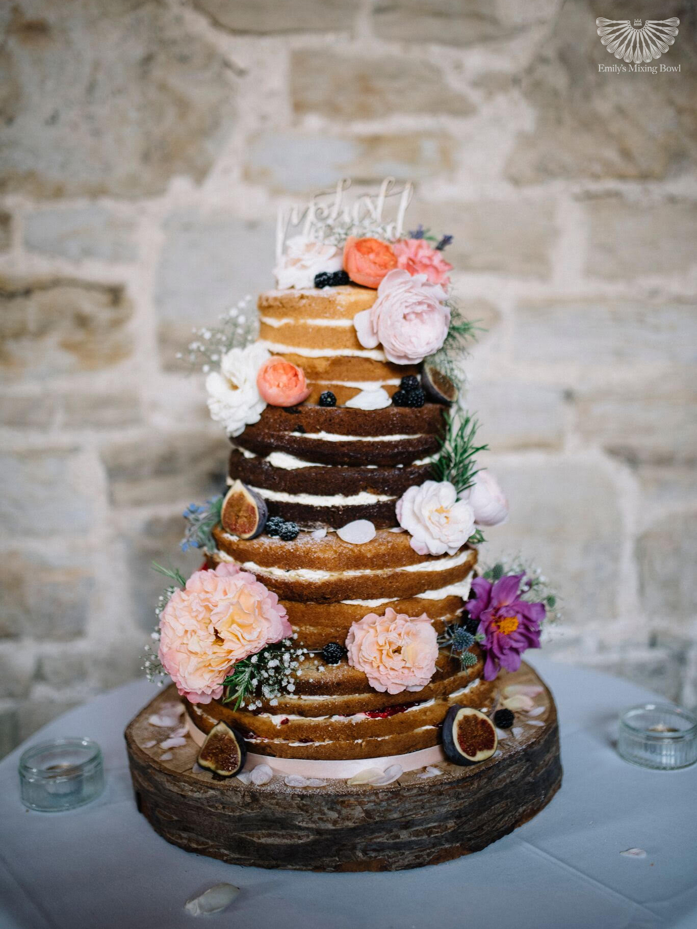 wedding cakes south east england bespoke wedding cakes east sussex emily s mixing bowl 25489